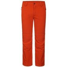 Lyžařské kalhoty ICEPEAK OTSO /Orange
