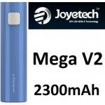 Joyetech eGo One MEGA V2 2300mAh Modrá