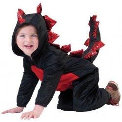 85c5e11310a2 detsky kostym drak - Nejlepší Ceny.cz