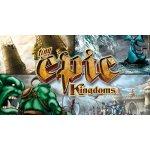 Giochix.it Tiny Epic Kingdoms