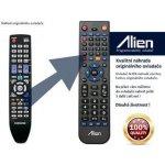 Dálkový ovladač Alien Samsung AA59-00484A