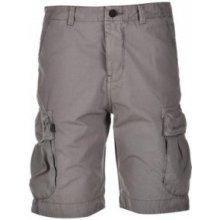 Pepe Jeans Bingley Cargo shorts Grey