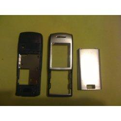 Kryt Nokia E50