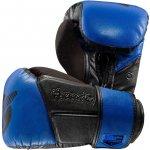 Boxerské rukavice Hayabusa - Heureka.cz 201f34c976