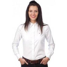 Gant dámská košile bílá