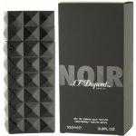 S.T. Dupont Noir toaletní voda 100 ml