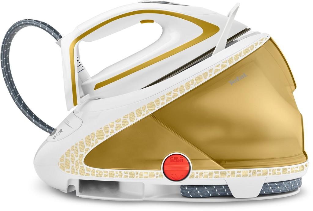Tefal Pro Express Ultimate GV9581E0