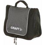 Craft kosmetická taška 1901230/Sport Toilet - 2999/Black