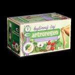 Topvet Tea Tree Oil pantenol mléko 200 ml