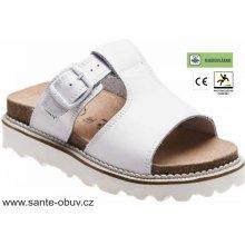 959e5699981 Santé N 560 11 10 dámský pantofel profi