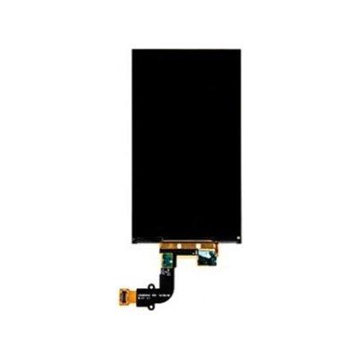 LCD Displej LG Optimus L9