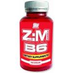 ATP Nutrition ZMB6 100 kapslí