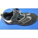 VM FOOTWEAR Sandál pracovní a bezpečnostní AMSTERDAM