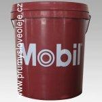 Mobil Mobilux EP 2 20 l