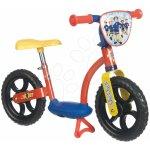 Smoby Balanční Learning Bike Požárník Sam