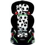 Graco Junior Maxi 2016 Football