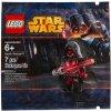 Lego LEGO Star Wars 5002123 Darth Revan