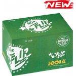Joola Flip 72ks