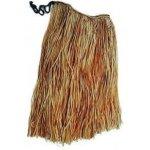 Hawaii sukně 70cm přírodní