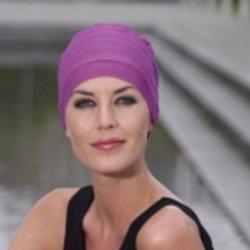 Paruky doplňky Christine Šátek 8240-174 Turban Yoga alternativy ... a32cb59bfd