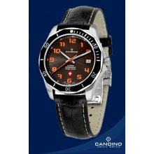 Candino C4340/2