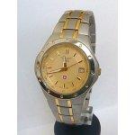 svycarske hodinky grovana  6241f13aea
