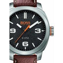 Boss Orange 1513408