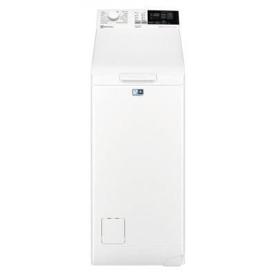 Electrolux EW6TN4272