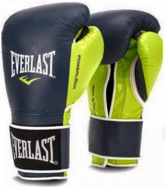 Everlast Powerlock od 1 250 Kč - Heureka.cz 97fed4b038