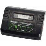 MonsterTronic nabíječ E-04H MTE6AC 50W