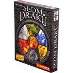 Mindok Sedm draků