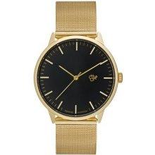 Cheapo Gold 635597