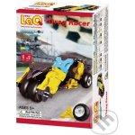 LaQ HC Mini Drag Racer