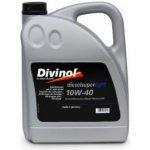 Divinol Diesel Superlight 10W-40, 5 l