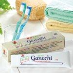 DXN Ganozhi zubní pasta 150 g
