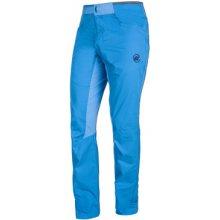 Pánské outdoor kalhoty Mammut Massone Pants Men 1022-00020 imperial 5528