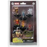 Marvel HeroClix: X-Men First Class Fast Forces Pack
