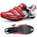 CHAIN Road Nova Pro Tour red