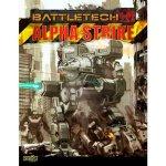 Catalyst Game Labs Battletech: Alpha Strike