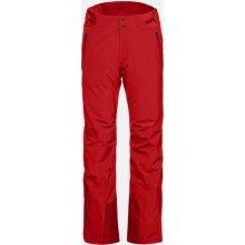 Kjus Men Formula Pro Pants - scarlet