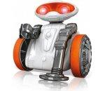 Vědecká sada Robot