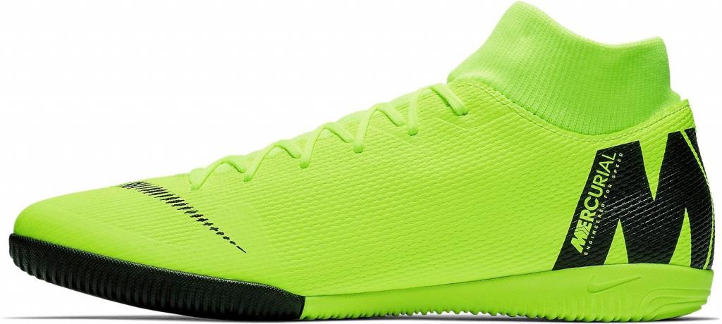2977f80bf Filtrování nabídek Nike SUPERFLY 6 ACADEMY IC - Heureka.cz