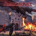 Shadowrift 2. edice