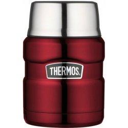 Thermos Style termoska na jídlo 0 ba91418ae62