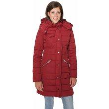 Desigual kabát 17WWEW47/Pisa 3007/Borgona