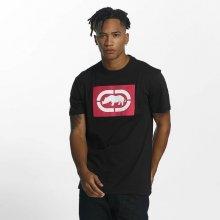 Ecko Unltd. / T Shirt Base in black