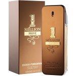 Paco Rabanne 1 Million Privé parfémovaná voda pánská 100 ml