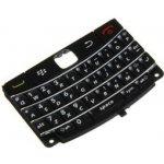 Klávesnice BlackBerry 9700