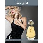 SANGADO Pure Gold parfém dámský 50 ml