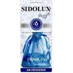 Sidolux Marseillské mýdlo vonný sáček osvěžovač vzduchu 30 dní vůně 13,5 g